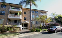 24/7 Mead Drive, Chipping Norton NSW
