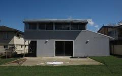 2/25 Gertrude Street, Strathpine QLD