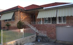 47 Sheridan Avenue, Adamstown Heights NSW