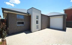 3/93 West St, Torrensville SA