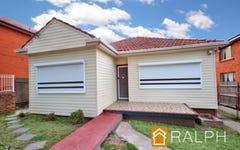 35 York St, Belmore NSW