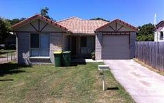 85a Blackall Street, Basin Pocket QLD
