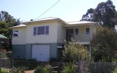 36 Union Street, Coraki NSW