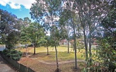 7/270-272 King Georges Road, Roselands NSW