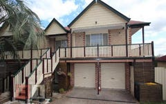 Room 3/39 Newcombe Street, Sunnybank Hills QLD