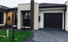 4 Jobbins Street, North Geelong VIC