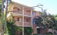 59-61 Hudson Street, Hurstville NSW