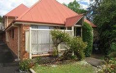 5/68 Upper St, Bega NSW