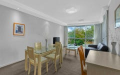17/22 Barry Parade, Fortitude Valley QLD