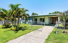 24 Klarwein Close, Gordonvale QLD