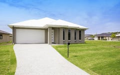 78 Mylestom Circle, Seabreeze Estate, Pottsville Beach NSW