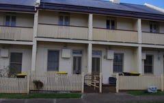 11 Shepherd Street, Goulburn NSW