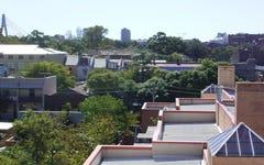 43/37 Bay Street, Glebe NSW