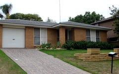 6 Hermitage Place, Minchinbury NSW