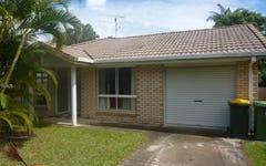 16A Centenary Heights Road, Coolum Beach QLD