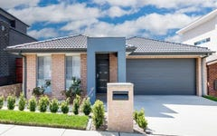 14 Kevin Curtis Crescent, Casey ACT