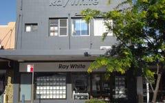 1/51 Vincent Street, Cessnock NSW