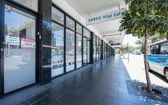 6/46-50 John Street, Lidcombe NSW