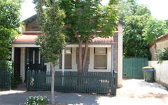 Address available on request, Brompton SA
