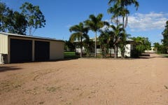 Address available on request, Rangewood QLD