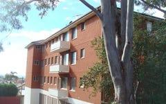 5/56 Cronulla St, Carlton NSW