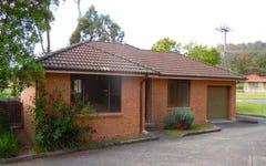 15/66 Reeves St, Narara NSW