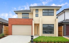 30 Macksville St, Carnes Hill NSW