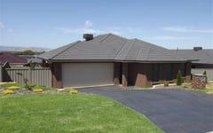 26 Egret Way, Thurgoona NSW