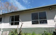 24 Woodville Road, Moss Vale NSW