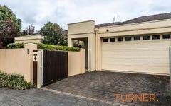 8 Birdwood Street, Netherby SA