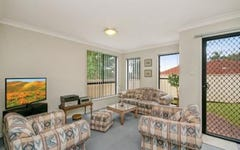 Address available on request, Lisarow NSW