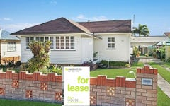 136 Groth Road, Boondall QLD