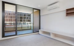 210/20 Dunkerley Place, Waterloo NSW
