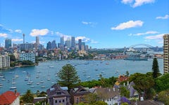 16/60 Darling Point Road, Darling Point NSW