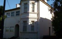 1/2 Gower Street, Summer Hill NSW