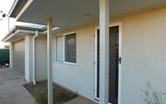 13 Harvey Sutton Crescent, Cloncurry QLD