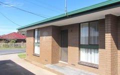 5/311 Moore Street, Lavington NSW