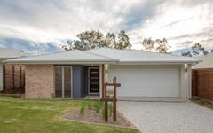 93 Sanctuary Parkway, Waterford QLD