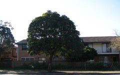32/35 Mcburney Road, Cabramatta NSW