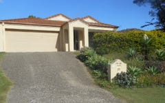 23 Olympic Place, Sinnamon Park QLD