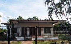 15 Stokes Street, Parap NT