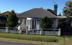226 Fitzroy Street, Grafton NSW