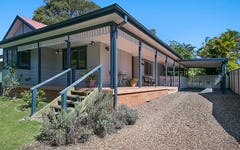 36 Bodalla Road, Lake Munmorah NSW