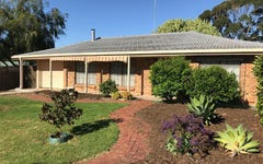 3 Mepsted Crescent, Athelstone SA