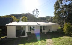 543-545 Settlers Road, Lower Macdonald NSW