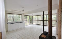 3 Apurla Court, Karana Downs QLD
