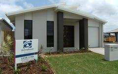 39 Cobalt Street, Caloundra West QLD