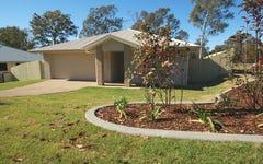 12 Green Avenue, Branyan QLD