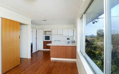 60 Westmoreland Avenue, Collaroy NSW