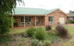 58A Oxley Circle, Dubbo NSW